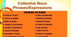 collective-nouns-5-638