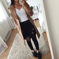 Outfit Goals #outfit #ootd #style #fashion