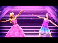 musicalstargirl barbie movies for the girls