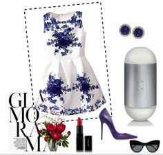 Dale un toque fancy a tu look del día con una zapatillas de impacto. 1.- Perfume 212 Carolina Herrera http://fashion.linio.com.mx/a/212ch