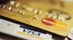 It's common knowledge that a high credit score is the key to low-interest loans and increased purchasing power. But what makes a credit score go up? Counter to conventional wisdom, people who keep. Credit Card Pictures, Low Interest Loans, Credit Reporting Agencies, Business Funding, Checking Account, Visa Gift Card, Gift Cards, Financial Planner, Financial Literacy