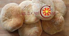 homemade bread,homemade buns, the best bread recipe,macedonian food, lepinje, lepinja Best Bread Recipe, Bread Recipes, Cabbage Steaks, Homemade Buns, Bosnian Recipes, Macedonian Food, Food Tags, Cookie Do, Cookies Policy