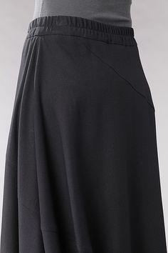 Skirt Alysa
