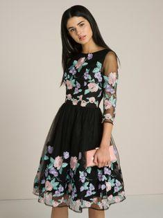8c94175f6e Najlepsze obrazy na tablicy Sukienki na imprezę (12)