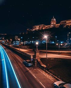 "Good Night, #BUDAPEST! ❤ #VinylandWood #GetLostinWonderland @stefire_"" Budapest, Good Night, Fair Grounds, Fun, Travel, Nighty Night, Fin Fun, Trips, Have A Good Night"