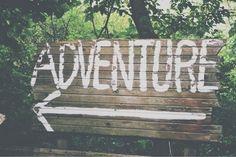 Adventure <---------------------------------------