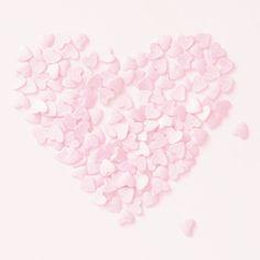 <3 Fire Flyy #Hearts