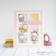 3 bunny (3)