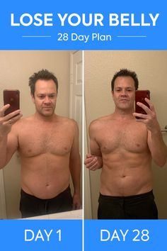 Lose your belly, fast by avoiding these mistakes!!! Belly Fat Burner, Burn Belly Fat, Abdominal Fat, Oxidative Stress, Day Plan, Lean Body, Transformation Body, Immune System, Metabolism