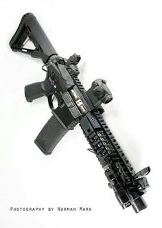 - Page 1 Ar 15 Builds, Personal Defense, Military Guns, Cool Guns, Rifles, Tactical Gear, Bushcraft, Firearms, Weapons