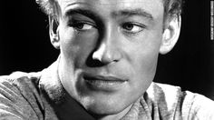 Peter Seamus Lorcan O'Toole, Esquire, wais an English/Irish actor of stage and screen. O'Toole achieved stardom in 1962 playing T. E. Lawrence in Lawrence of Arabia and then went on to become a highly-honoured film and stage actor. He received eight Oscar nominations. He was 81. (December 14th)