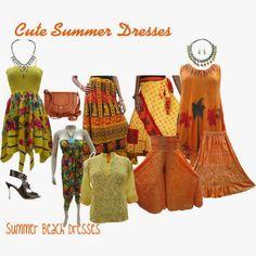 indian boho glam: Boho Chic Bohemian Style Clothing