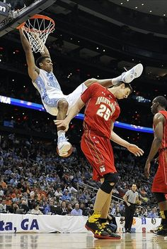 UNC Basketball: What the 2012 Tar Heels Will Look Like Part II