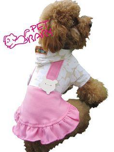 Pet superstore - dog clothing #dogclothing #dogfood #dogbed #dogtoys