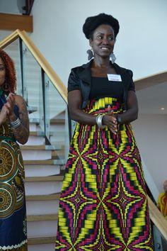 High Fashion, Fashion Show, Fashion Design, Charity, Sari, African, Saree, Couture, High Fashion Photography
