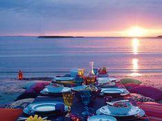 """Résultat de recherche d'images pour """"picnic plage"""""""