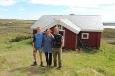 Grønt Spatak i Valdres Oslo, Shed, Outdoor Structures, Lean To Shed, Coops, Barns, Sheds, Tool Storage, Barn