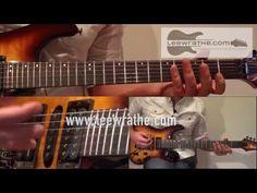 Lee Wrathe - YouTube
