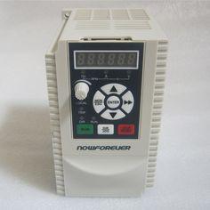 Frequency converter ac220v 110v 2200w sculpture machine accessories small sculpture for DIY CNC machines #Affiliate