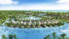 Panorama Cam Ranh cơ hội đầu tư với mức giá hấp dẫn #panoramabaidai #panoramacamranh #panoramabaidaicamranh #panorama