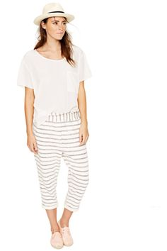Hate Skintight Clothes? You'll Love This Brand #refinery29