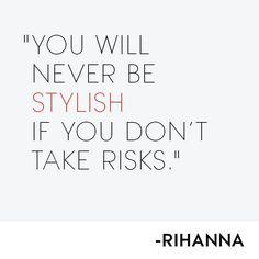 #rihanna #truestory #fashion