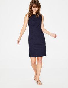Tamara Dress W0076 Day Dresses at Boden
