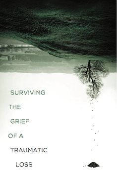 grief loss and finding meaning and purpose essay Grief, loss, and finding meaning and purpose  grief, loss, and finding meaning and purpose death is something that is out of human's control, and it can produce all kind of feelings, and attitudes the following paper discusses critical issues associated with understanding and facing death.