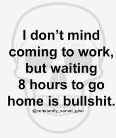 Work Humor : Constantly Varied Gear - Workout Leggings, Shirts, Sports Bra & More - Work Quotes Work Memes, Work Quotes, Work Humor, Me Quotes, Funny Quotes, Funny Memes, Office Humor, Jokes, Work Funnies