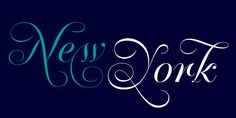Krul - Webfont & Desktop font « MyFonts