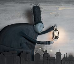 plastilina-ilustracion