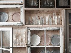 Die besten bilder von ikea sonderedition in design