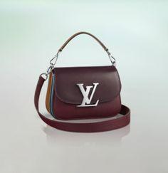 lv underwear ,lv bag,calzoncillos diesel baratos http://cku.ckes.es
