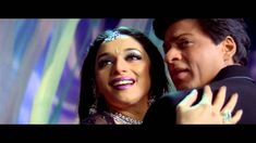 watch hits song Old Bollywood Songs, Hit Songs, Whats New, App, Watch, Clock, Bracelet Watch, Apps