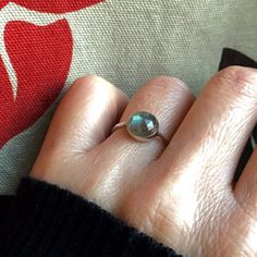 Naturel 10 mm Jaune Tiger/'s Eye Round Gemstone silver Hook Dangle Boucles d/'oreilles AAA