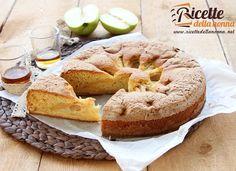 Torta di mele al passito senza burro e olio  http://ift.tt/2bPRuSR  #tortadimele #torta #passito #breakfast #foodporn #vsco #foodstyle #food #cooking #foodstagram #follow #followme #instagood #instalike #instadaily #recipe #italianrecipe #italianfood #ricettedellanonna #good #love #happy #italy #passione #fotooftheday #foodblogger #chef #beautiful #foodpics #vscofood