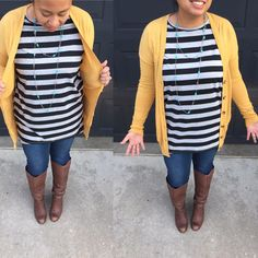 Fall Fashion, LulaRoe outfit ideas, outfit ideas, LulaRoe  Sweater: Mossimo Tunic: LulaRoe Irma Jeans: Kut Boots: Steve Madden