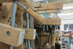 How to Make a MakerspaceWorkshop