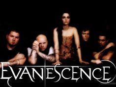 Resultados de la Búsqueda de imágenes de Google de http://soundcinemas.files.wordpress.com/2011/07/evanescence-fansclubs.jpg