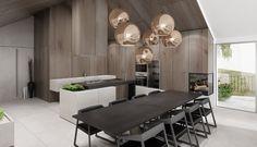 House_Brač_SoNo Architects