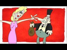 Wat is inflatie? Uitgelegd door Clipphanger