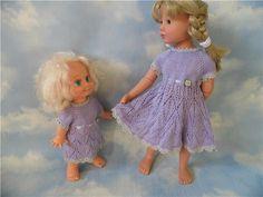 Распродажа-10%.Немного петелек для красавиц кукол / Одежда для кукол / Шопик. Продать купить куклу / Бэйбики. Куклы фото. Одежда для кукол