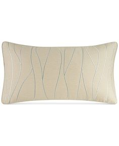 hotel collection ogee bedding collection created for macyu0027s