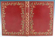 http://www.bromer.com/pages/books/22943/william-winter/shakespeares-england