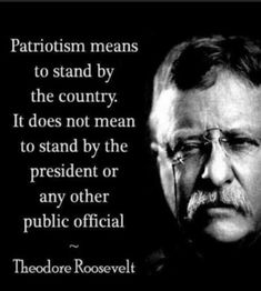 Theodore Roosevelt Quote Ideas teddy roosevelt quotes we need fun Theodore Roosevelt Quote. Here is Theodore Roosevelt Quote Ideas for you. Life Quotes Love, Wise Quotes, Quotable Quotes, Famous Quotes, Great Quotes, Quotes To Live By, Inspirational Quotes, Quotes Women, Motivational