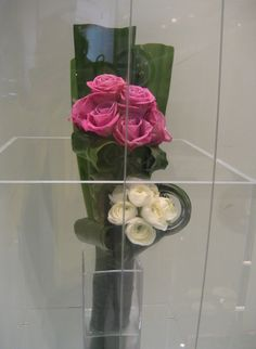 Google Image Result for http://bluebalu.files.wordpress.com/2012/02/armani-fiori-flowers-1.jpg
