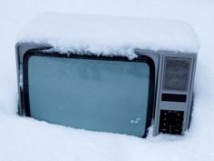 TV Everywhere Is Getting Better. But It Won't Stop the Pay-TV Empire From Crumbling - Interesting viewpoint. It Wont Stop, Get Well, Business Planning, Empire, Movie, How To Plan, Tv, Film, News