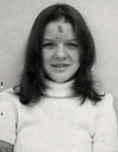 This undated photo provided by the Marion County Sheriff's office shows  Janie Landers. More than
