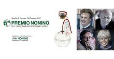 Premio Nonino 2017