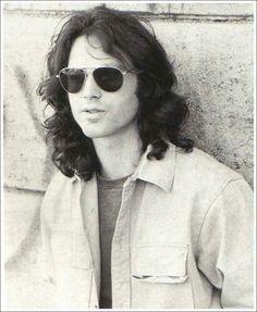 Dedicated to the poetic James Douglas Morrison. Les Doors, Jim Morison, Rock And Roll History, The Doors Jim Morrison, Rock Band Posters, Just Deal With It, American Poets, Janis Joplin, Jimi Hendrix